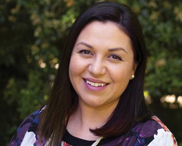 Teresita Alvarez-Cortez